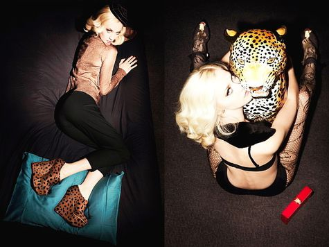 charlotteolympia to-die-for-lookbook-1