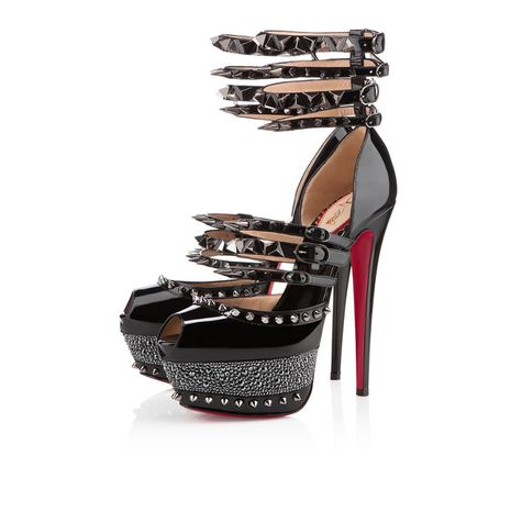 christianlouboutin-isolde20ans-copie-1.jpg