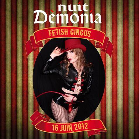 nuit-demonia-2012.jpg