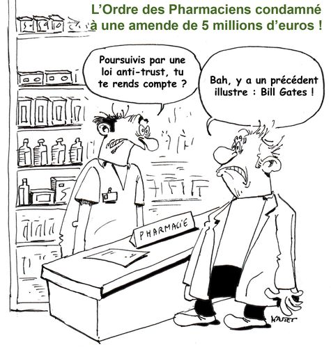 pharmaciens-ordre-copie-copie.jpg