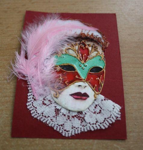 carnaval-1995-copie-1.JPG