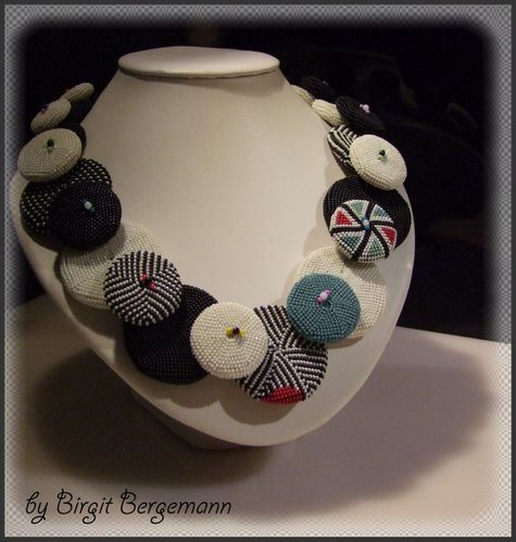 Bead and Button 2
