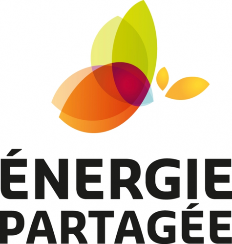 logo-energie-partagee-mouvement_0.jpg.png