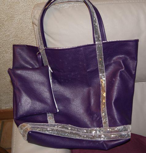 sac Aurélie n°2 (1)