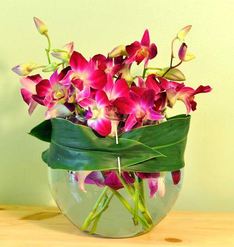 bouquet-bd.jpg