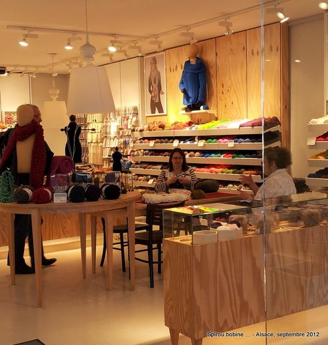 Boutique-laines-Wolle-Rodel-Freibourg.jpg