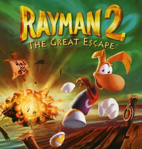 jaquette-rayman-2-the-great-escape-iphone-ipod-cover-avant-.jpg