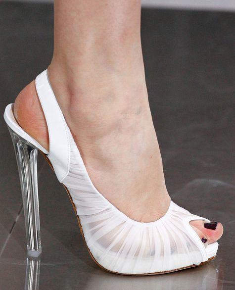 dior-shoes-2012.jpg