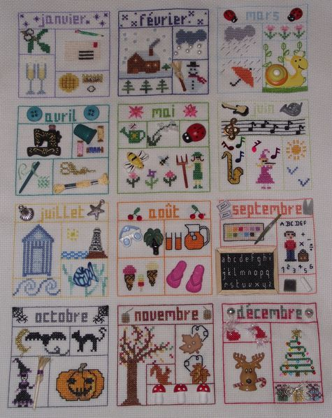 http://img.over-blog.com/475x600/0/49/59/58/mes-images-14/fin-calendrier-petite-fee.JPG