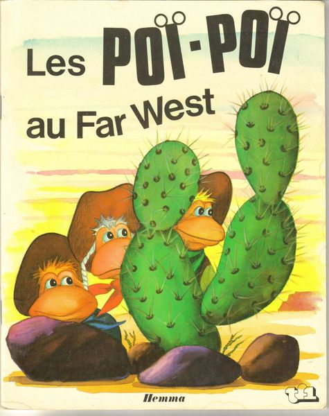 Les-poi-poi-au-far-west.jpg