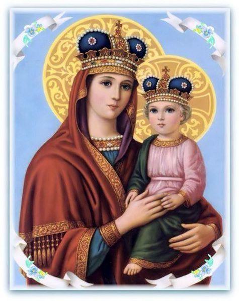Marie-Reine-et-Enfant-Jesus-Roi-parousie.over-blog.fr.jpg