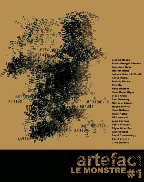 cover-artefact-.jpg