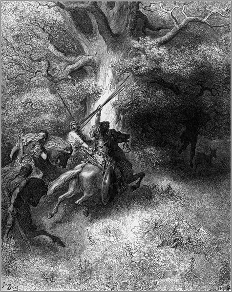death-of-absalom-gustave-dore.jpg