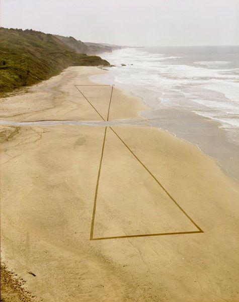 land-art-jim-denevan-gp16.jpg