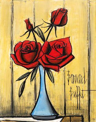 bernard-buffet-bouquet-de-roses.jpg