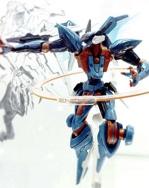 zone-of-the-enders-revoltech-jehuty-41