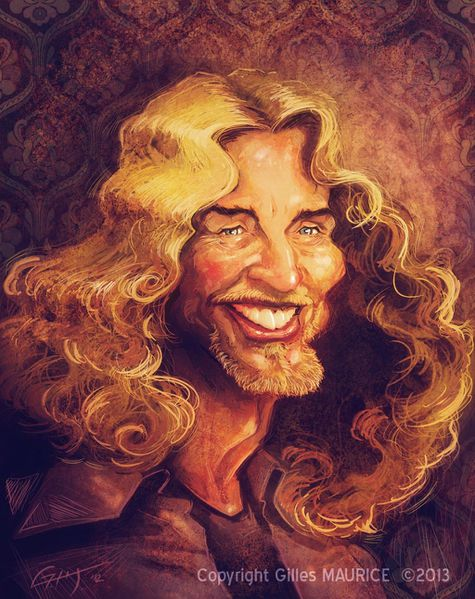 tommy shaw04