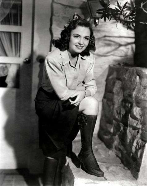 DONNA REED-38