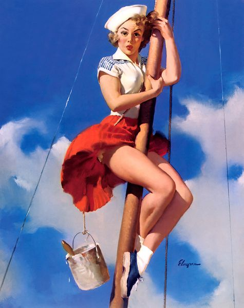 sittingpretty_1953-gil-elvgren_.jpg