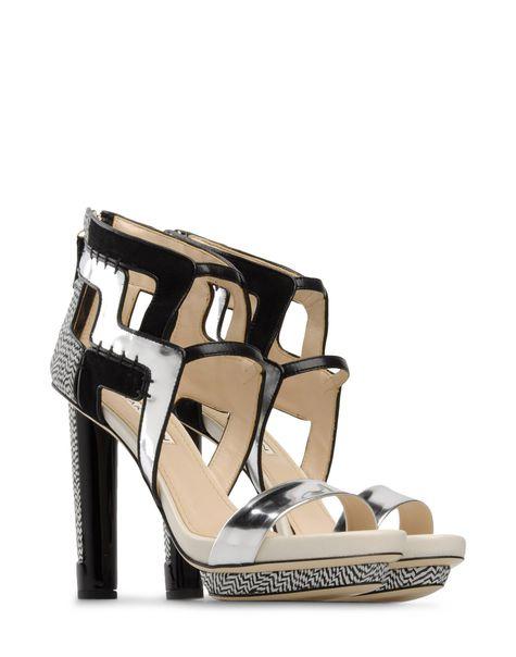 sandales burak