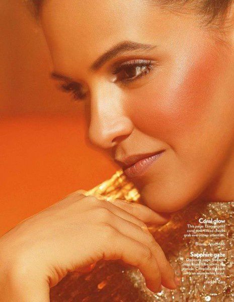 Neha-Dhupia-pose-pour-Marie-Claire-India--Octobre-2011--3.jpg