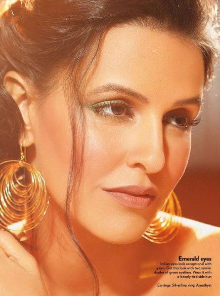 Neha-Dhupia-pose-pour-Marie-Claire-India--Octobre-2011--7.jpg