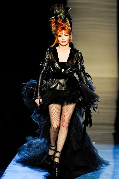 Defiles-COUTURE-Couture-Hiver-2011-2012-11.jpg