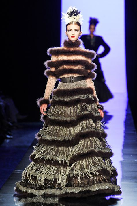 Defiles-COUTURE-Couture-Hiver-2011-2012-3.jpg