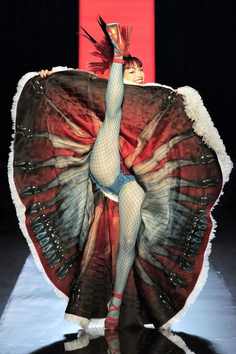 french-cancan-gaultier.jpg