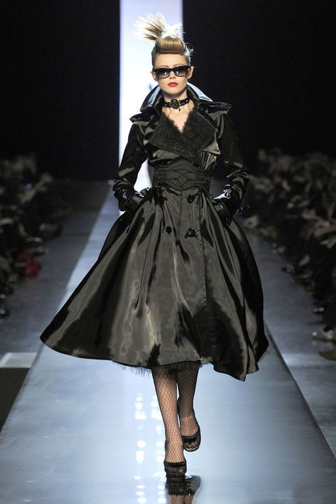 gaultier-couture