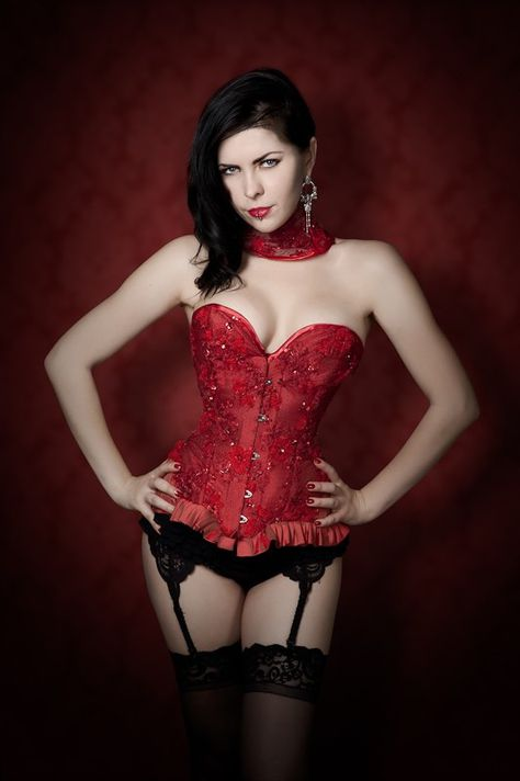 corsetvcouturelescarpin