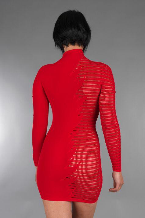 robe-soiree-sexy.jpg