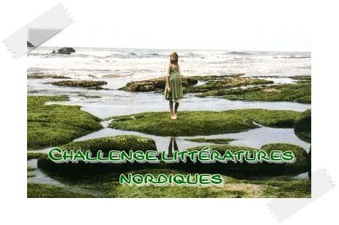 challenge-litterature-nordique.jpg