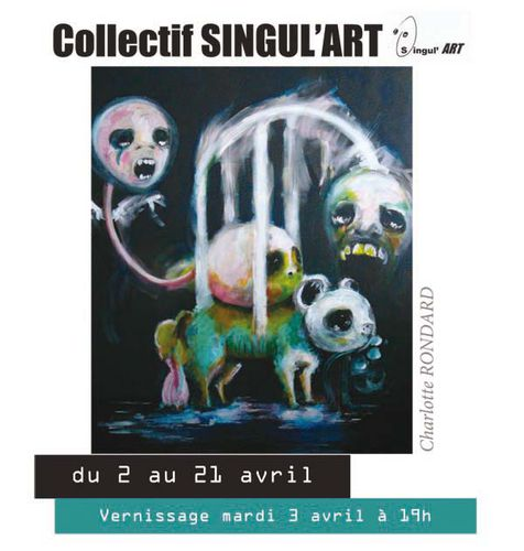 Invitation-Expo-SINGUL-ART-1.jpg