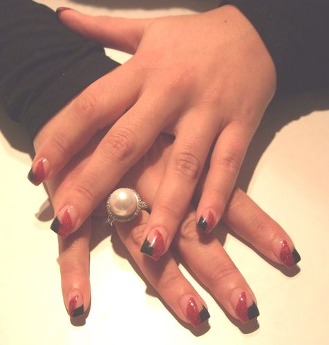 2010 0330ONGLES0005