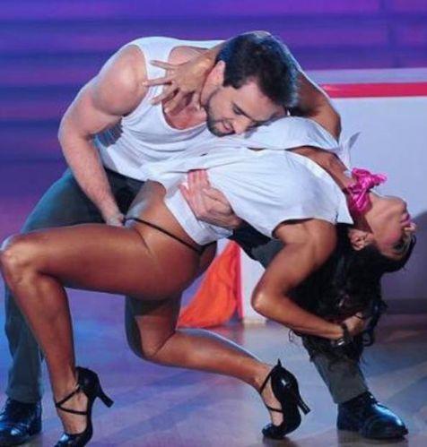 baile-copia-1.jpg