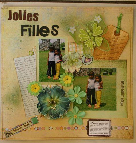 JOLIES-FILLES.jpg