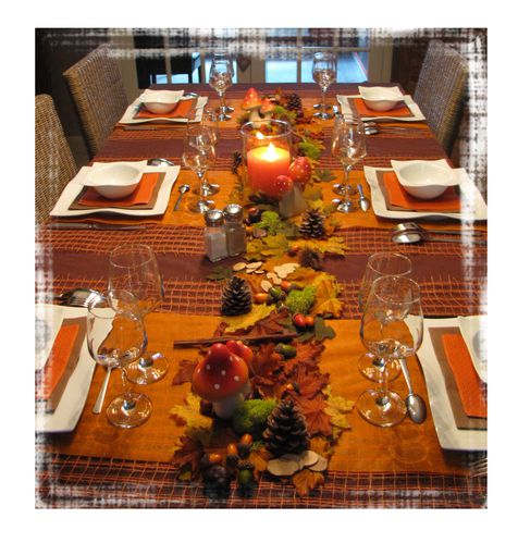 TABLE AUTOMNE 1