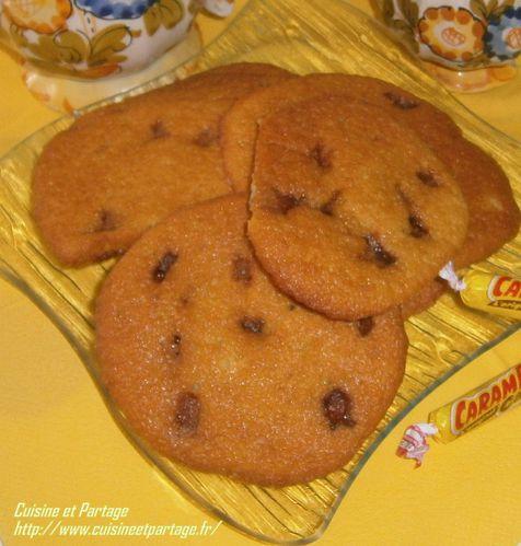 cookies-au-carambar.jpg