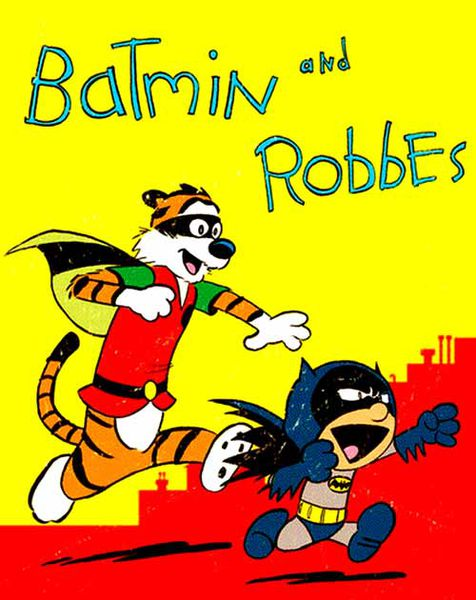 batmin-and-robbes