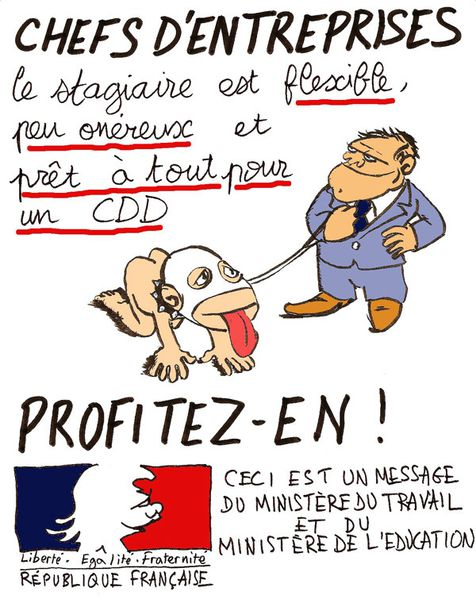 jpg stagiaire