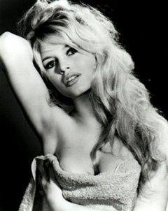Brigitte-Bardot_aLaUneDiaporama.jpg