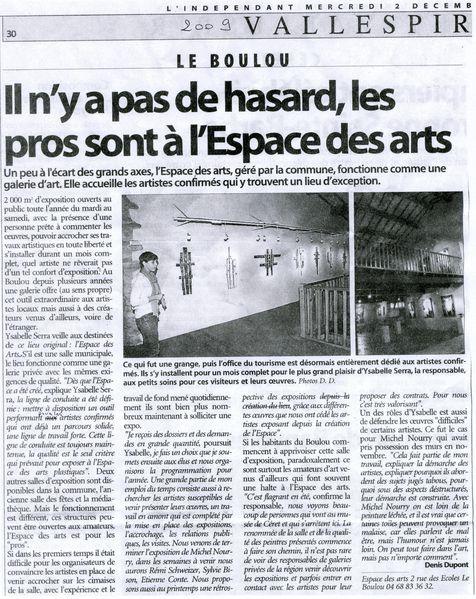 iNDEP-EDA-EXPOS.jpg