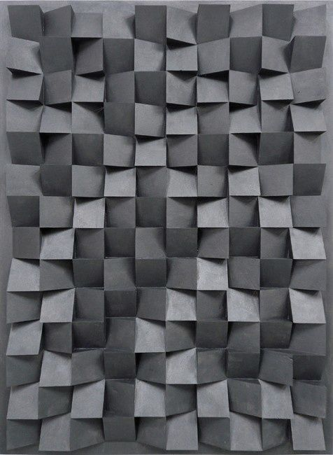 Jan-Albers---hundredfortyupanddown--2011-graphite-on-oak-1.jpeg