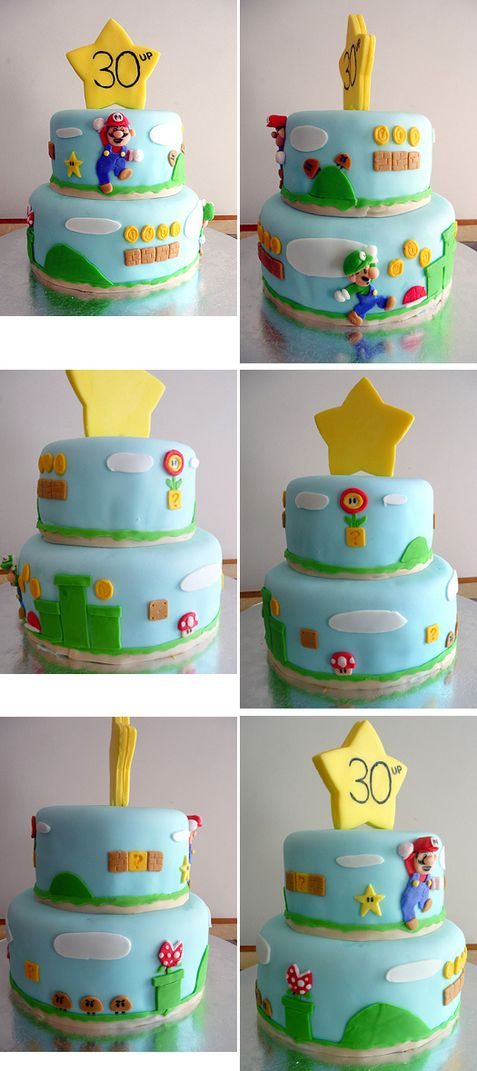 super-mario-brothers-cake-collage.jpg
