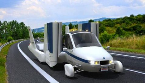 flying_car.jpg