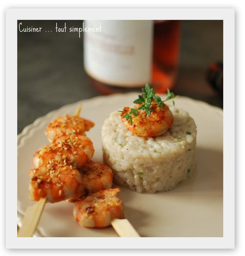 Risotto-Champagne-et-Minis-Brochettes-de-Gambas-epicees2.jpg