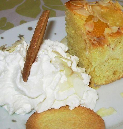Moelleux amandes-abricots6
