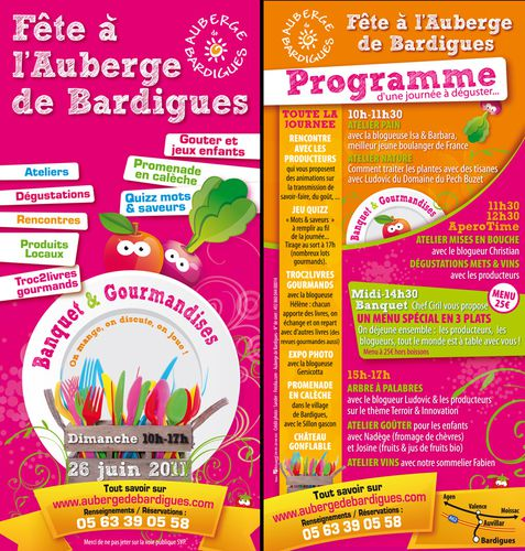 2-page-fete-bardigues.jpg