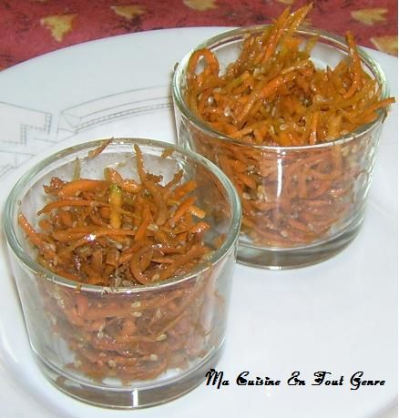 carotte-sesame-balsamique.JPG